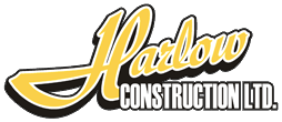 Harlow Construction